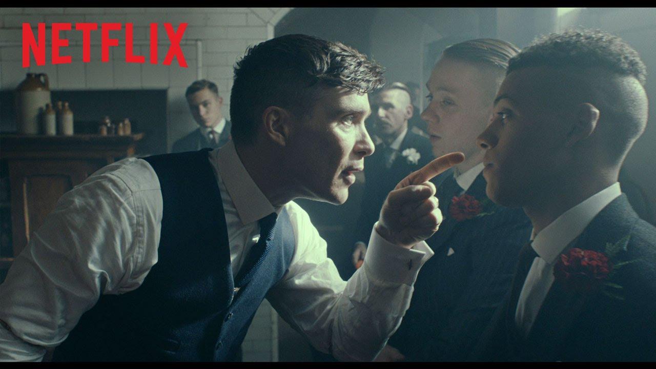 Peaky-Blinders-TV-show-on-Netflix-season-3-canceled-or-renewed..jpg